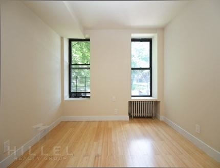 Studio, Kew Gardens Rental in NYC for $1,695 - Photo 2