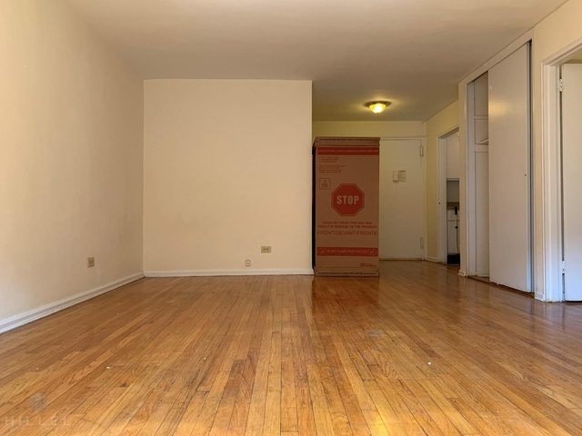 Studio, Briarwood Rental in NYC for $1,675 - Photo 2