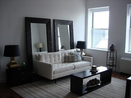 Studio, Financial District Rental in NYC for $2,640 - Photo 1