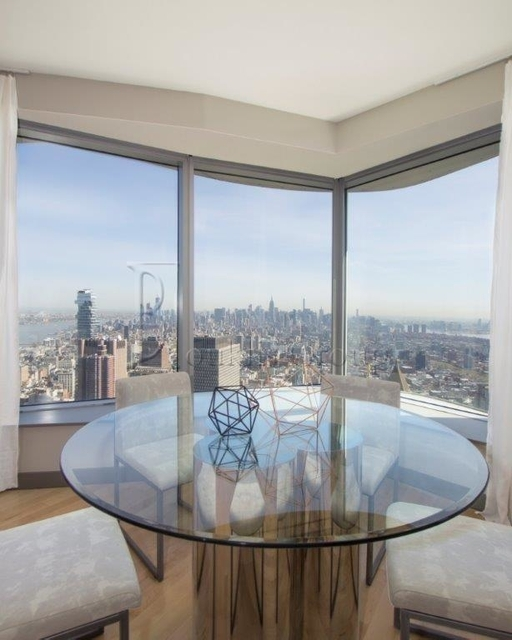 2 Bedrooms, Financial District Rental in NYC for $5,580 - Photo 1