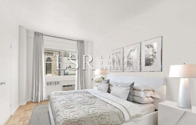 1 Bedroom, Flatiron District Rental in NYC for $4,495 - Photo 2