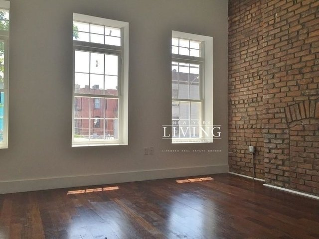 1 Bedroom, Crown Heights Rental in NYC for $3,099 - Photo 2