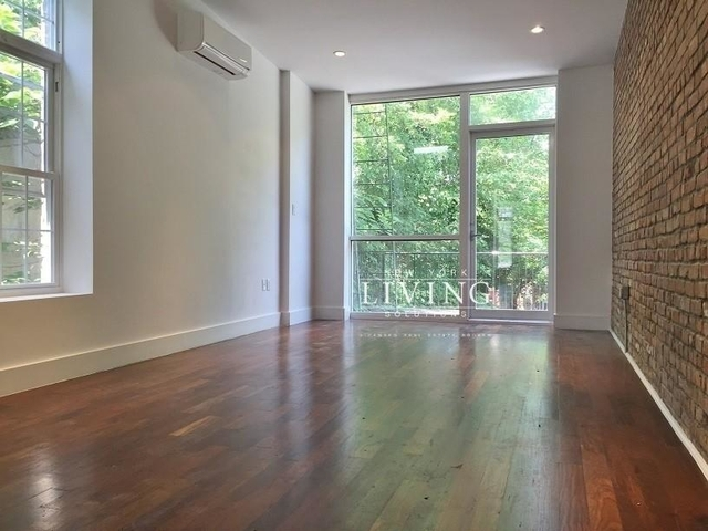 1 Bedroom, Crown Heights Rental in NYC for $3,099 - Photo 1