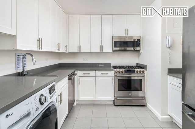 1 Bedroom, Battery Park City Rental in NYC for $3,655 - Photo 2