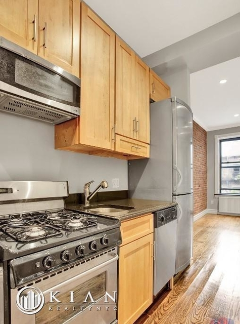3 Bedrooms, Hell's Kitchen Rental in NYC for $7,250 - Photo 2