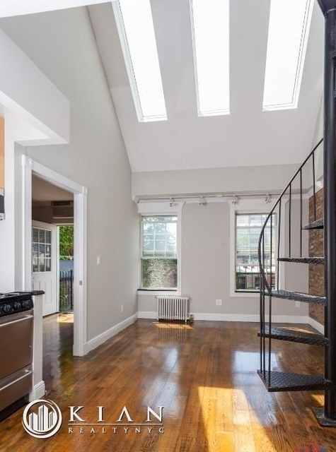 3 Bedrooms, Hell's Kitchen Rental in NYC for $7,250 - Photo 1