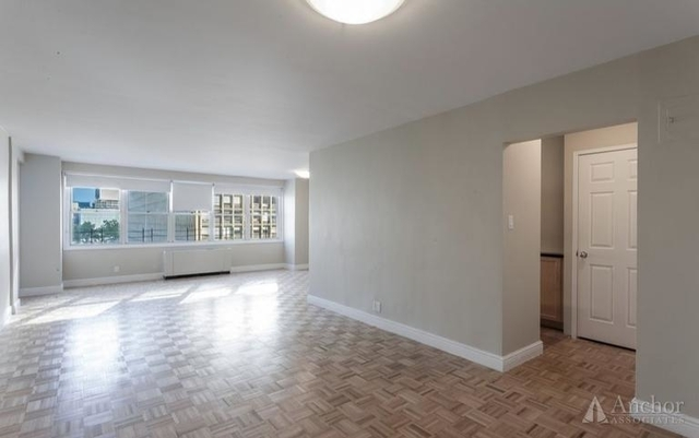 1 Bedroom, Rose Hill Rental in NYC for $3,937 - Photo 1