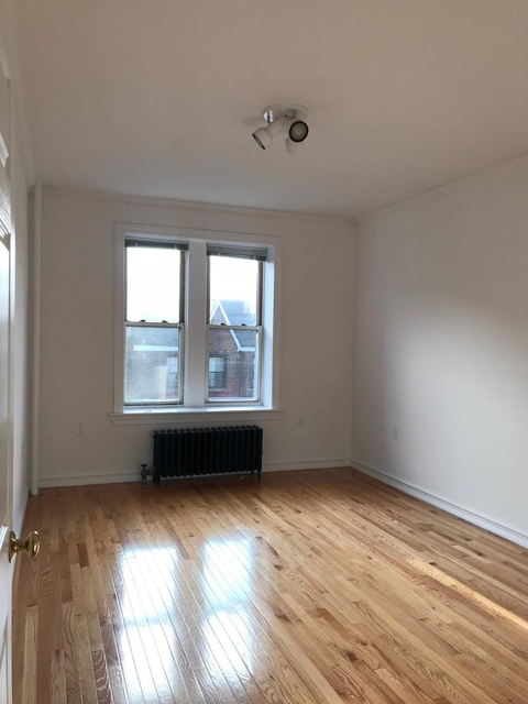 1 Bedroom, Sunnyside Rental in NYC for $2,155 - Photo 1