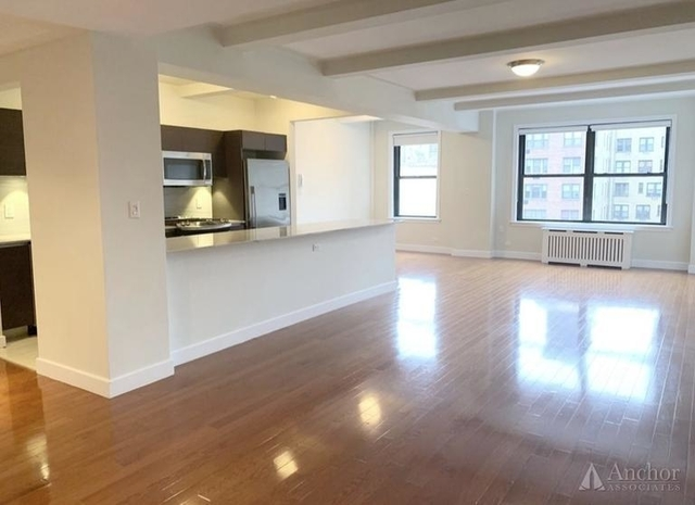 1 Bedroom, Sutton Place Rental in NYC for $4,262 - Photo 1