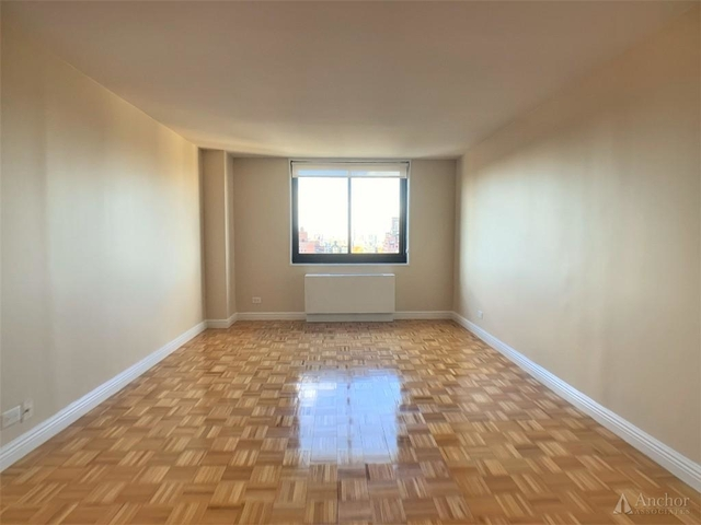 1 Bedroom, Upper East Side Rental in NYC for $3,165 - Photo 2