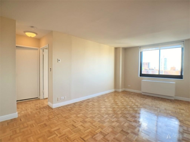 1 Bedroom, Upper East Side Rental in NYC for $3,165 - Photo 1