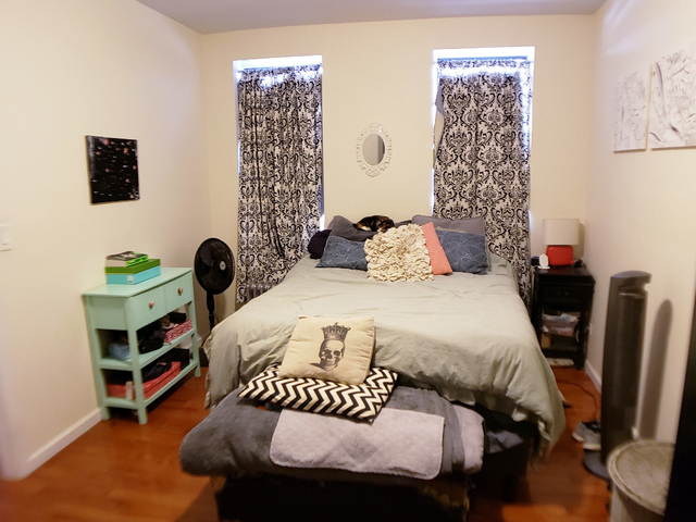 1 Bedroom, Astoria Rental in NYC for $2,267 - Photo 2