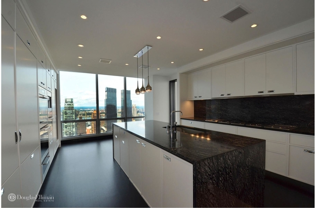 3 Bedrooms, Theater District Rental in NYC for $49,500 - Photo 2