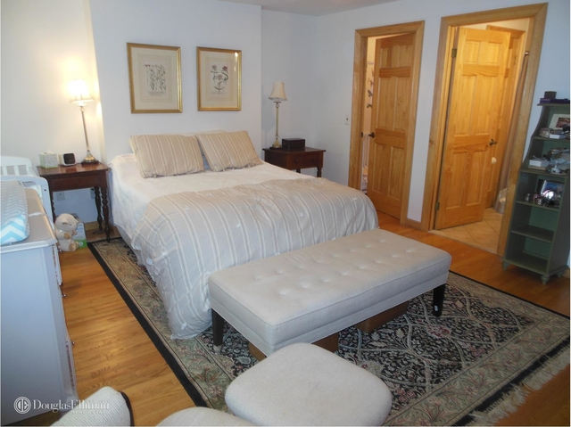 1 Bedroom, Cobble Hill Rental in NYC for $3,850 - Photo 2