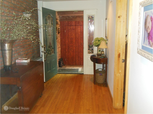 1 Bedroom, Cobble Hill Rental in NYC for $4,200 - Photo 2