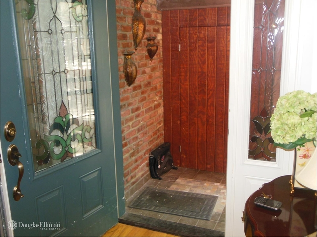 1 Bedroom, Cobble Hill Rental in NYC for $4,200 - Photo 1
