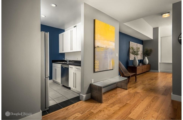 2 Bedrooms, Tribeca Rental in NYC for $7,300 - Photo 2