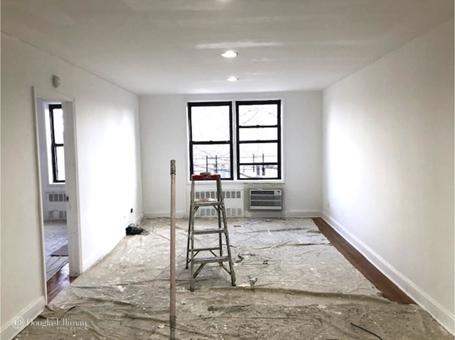 2 Bedrooms, Midwood Rental in NYC for $2,350 - Photo 2