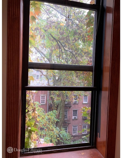 1 Bedroom, West Village Rental in NYC for $2,700 - Photo 1