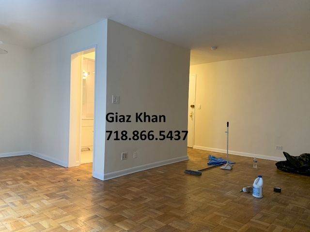 Studio, Gramercy Park Rental in NYC for $2,208 - Photo 2