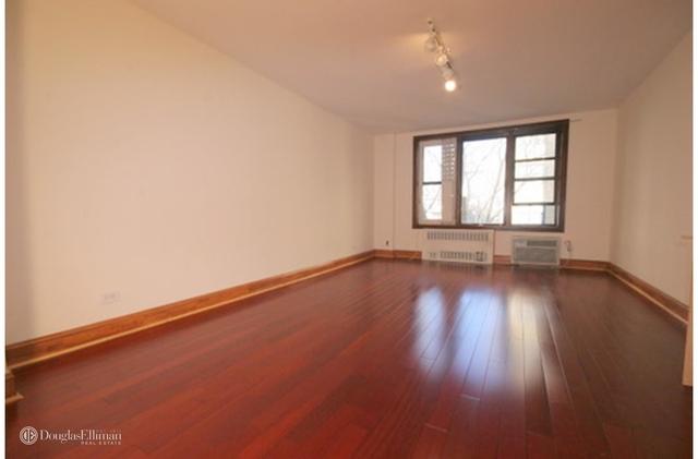 Studio, Gramercy Park Rental in NYC for $2,208 - Photo 1