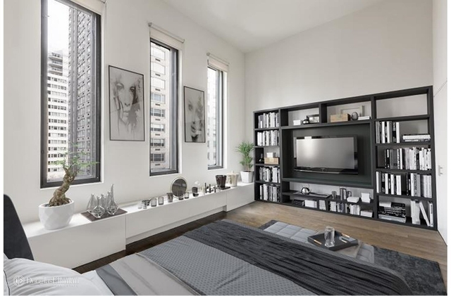 5 Bedrooms, Upper East Side Rental in NYC for $35,000 - Photo 1