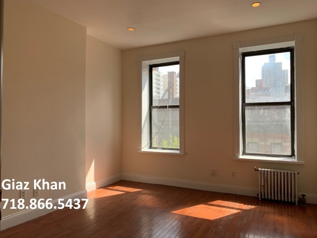 2 Bedrooms, Upper East Side Rental in NYC for $2,425 - Photo 1