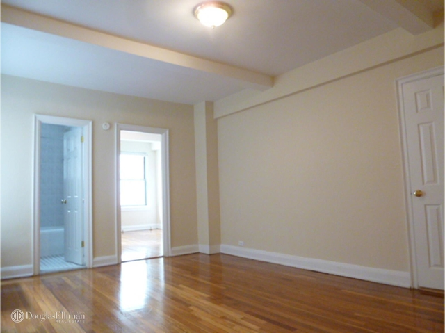 1 Bedroom, Murray Hill Rental in NYC for $2,775 - Photo 1