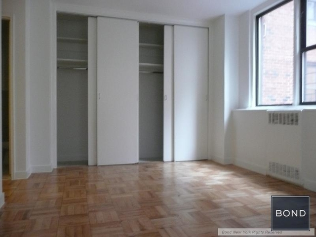 1 Bedroom, Yorkville Rental in NYC for $6,100 - Photo 2