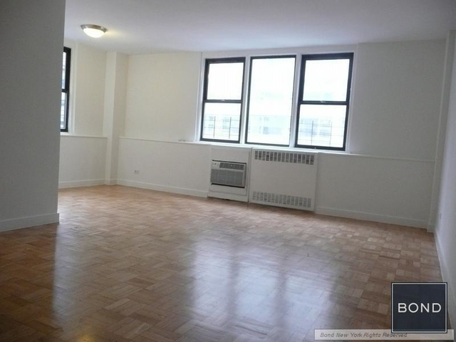 1 Bedroom, Yorkville Rental in NYC for $6,100 - Photo 1