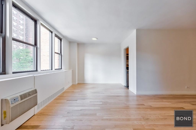 2 Bedrooms, Yorkville Rental in NYC for $5,250 - Photo 2