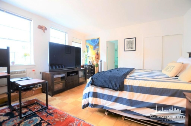 Studio, Murray Hill Rental in NYC for $2,445 - Photo 1