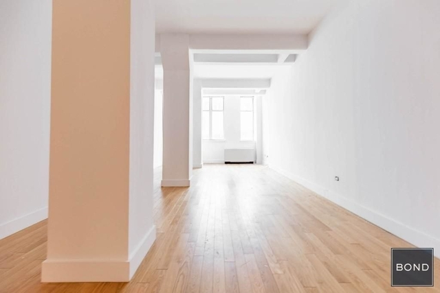 Studio, West Village Rental in NYC for $5,375 - Photo 1