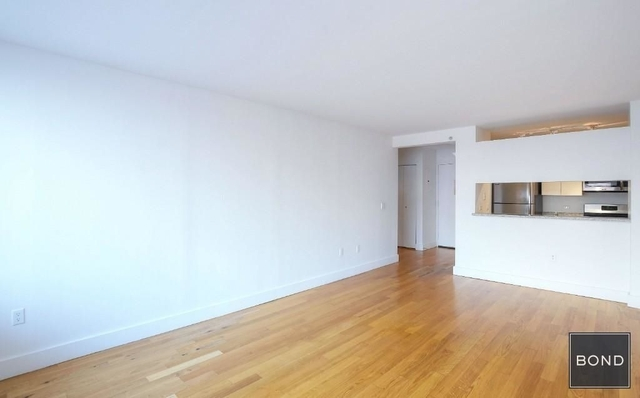 1 Bedroom, Chelsea Rental in NYC for $4,579 - Photo 2