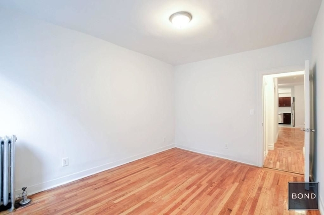 2 Bedrooms, Fort George Rental in NYC for $2,400 - Photo 2