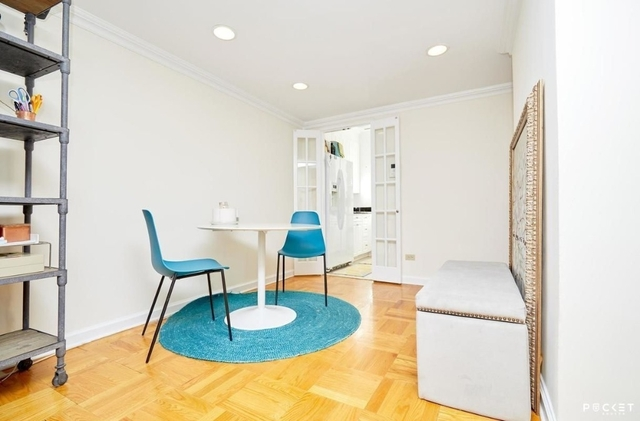 1 Bedroom, Carnegie Hill Rental in NYC for $3,725 - Photo 2