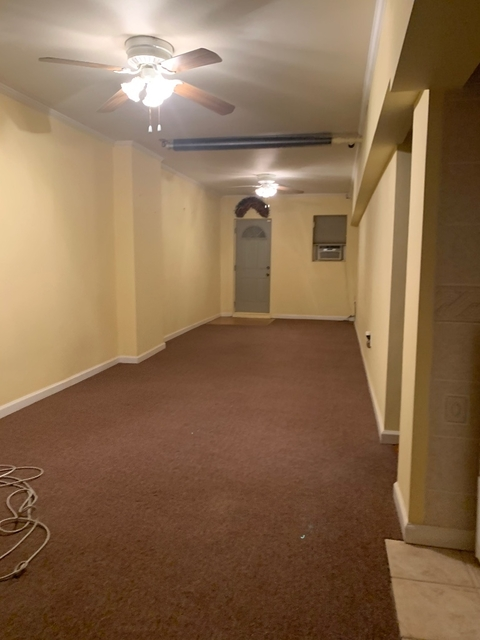 2 Bedrooms, Gravesend Rental in NYC for $1,850 - Photo 2