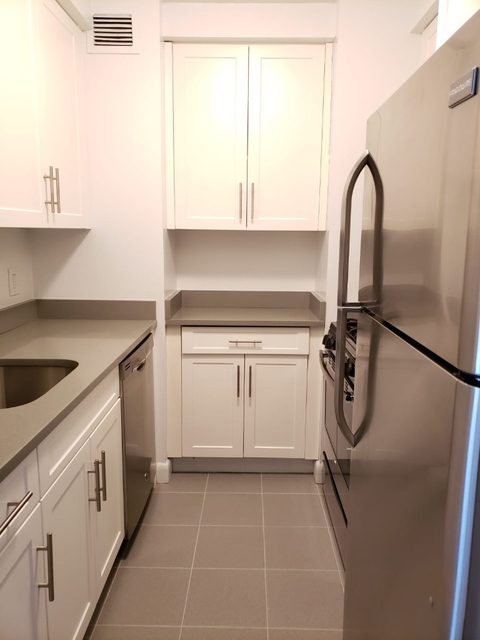 3 Bedrooms, Upper West Side Rental in NYC for $4,795 - Photo 1
