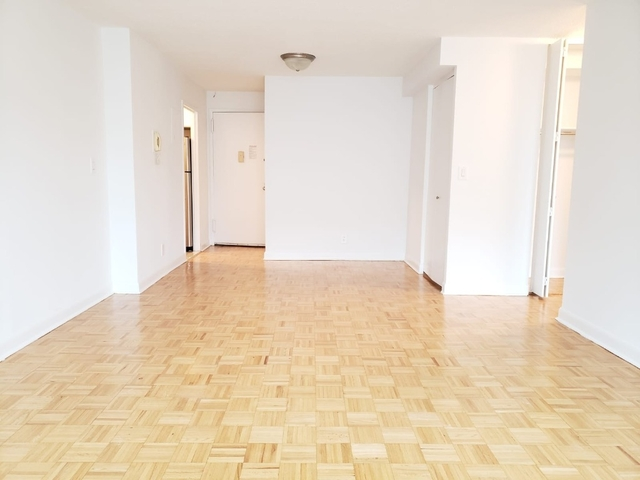 3 Bedrooms, Upper West Side Rental in NYC for $4,795 - Photo 2