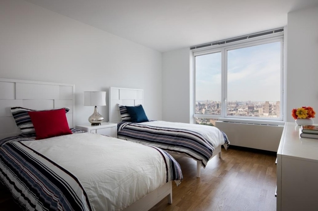 2 Bedrooms, East Harlem Rental in NYC for $9,830 - Photo 1