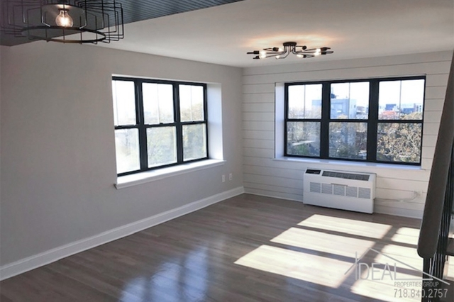 2 Bedrooms, South Slope Rental in NYC for $5,000 - Photo 1