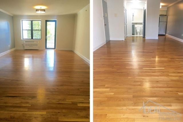 Studio, South Slope Rental in NYC for $2,395 - Photo 2
