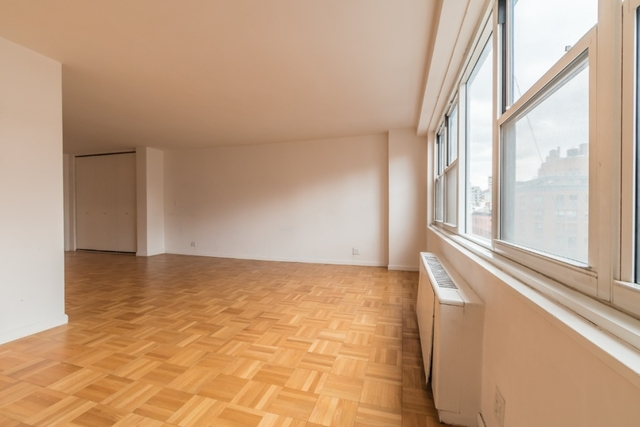 Studio, Chelsea Rental in NYC for $3,000 - Photo 2