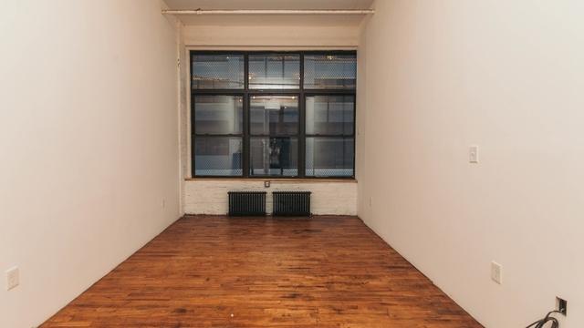 Loft, Bushwick Rental in NYC for $1,750 - Photo 1