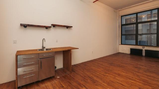 Loft, Bushwick Rental in NYC for $1,750 - Photo 2