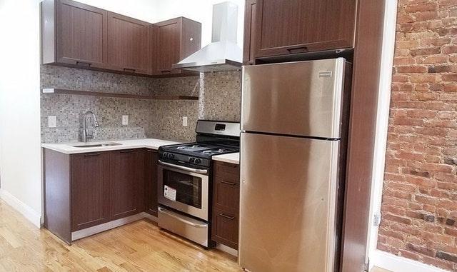 2 Bedrooms, Bushwick Rental in NYC for $2,567 - Photo 1