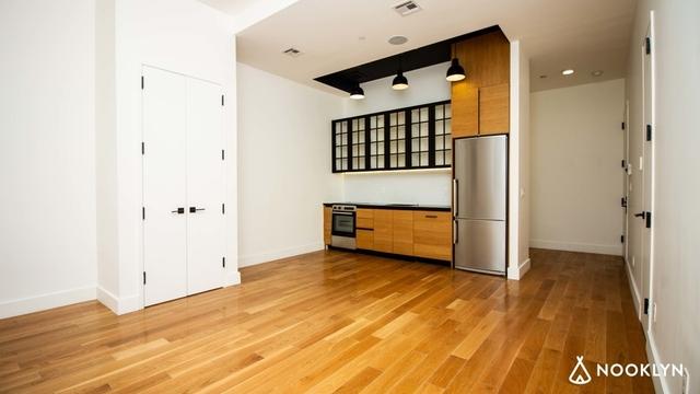 Studio, Bushwick Rental in NYC for $2,075 - Photo 2