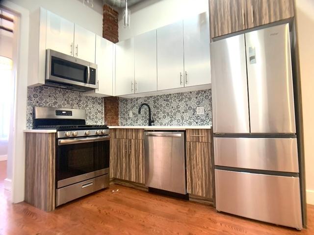 4 Bedrooms, Bushwick Rental in NYC for $3,999 - Photo 2