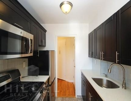 1 Bedroom, Briarwood Rental in NYC for $1,933 - Photo 2