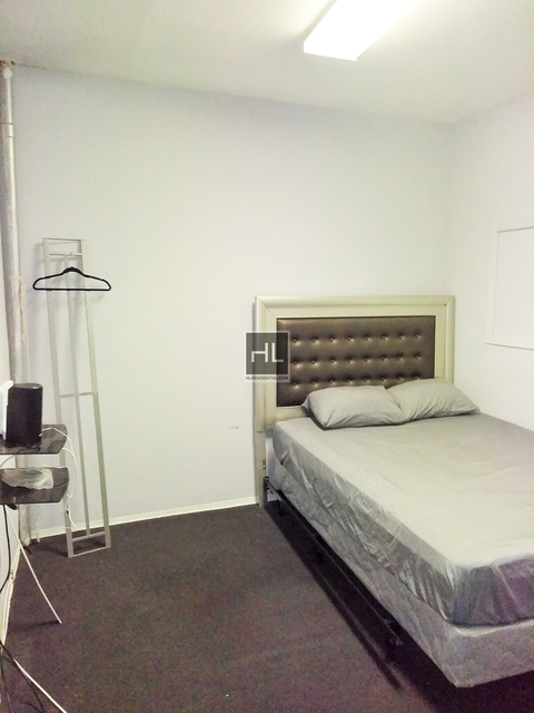 3 Bedrooms, Prospect Lefferts Gardens Rental in NYC for $2,075 - Photo 2